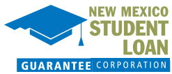 New Mexico Student Loan Guarantee Corporation